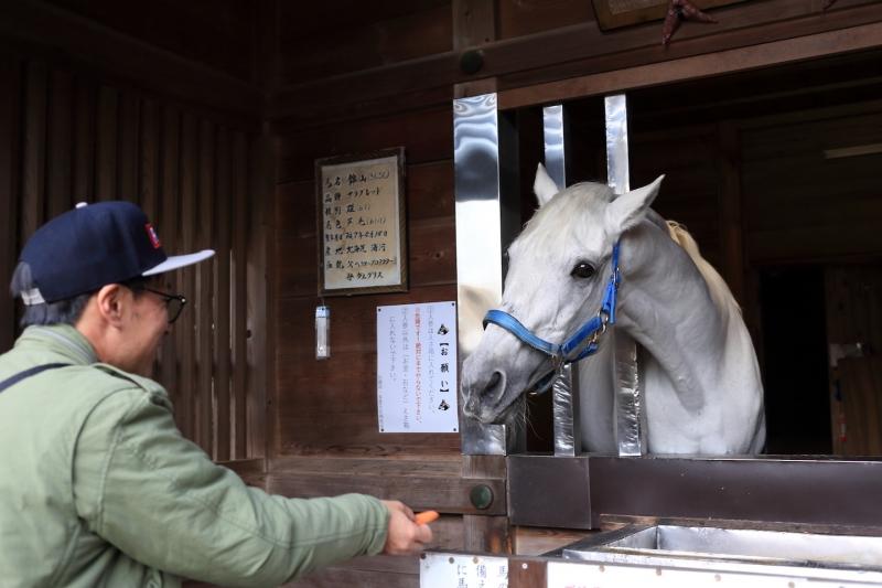5O9A4046名古屋チャレンジ