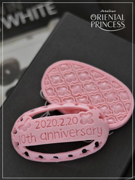 20200208-1.jpg