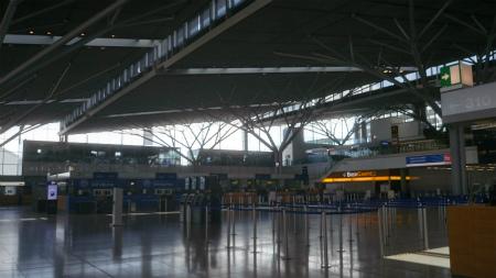 20200521空港2