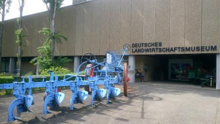 20200512農業博物館1
