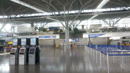 20200521空港3