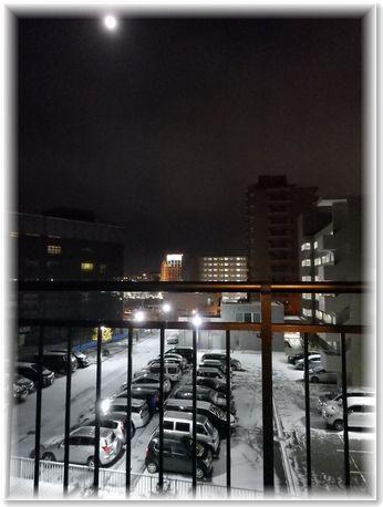 001-初雪191114-2128