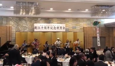 20191116_sekigawa.png
