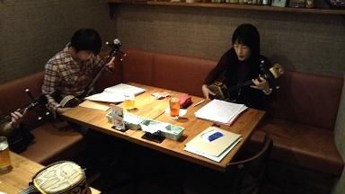 20200111hoso_yoshi.jpg