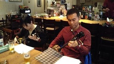 20200111kuwa_sugiyama.jpg