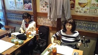 DSC_1378matsumoto_karen.jpg