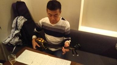 DSC_1485shimada20191119.jpg