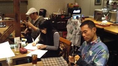 DSC_1510kuwa_yoshida.jpg