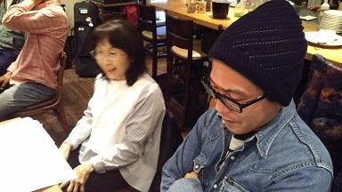 matsumoto_ishikawa20191214.jpg