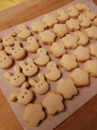 cookie20200418.jpg