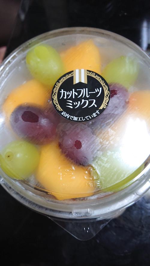 blog20191106i.jpg