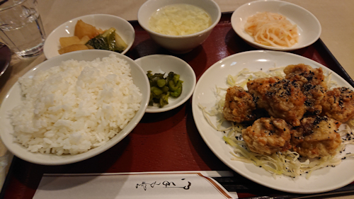 blog20200112a.jpg