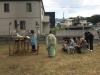 A様邸地鎮祭 7