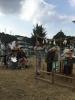 A様邸地鎮祭 11