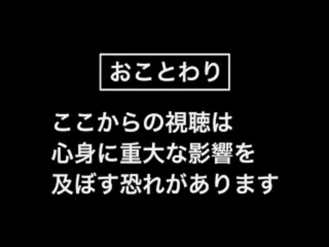 1526208805115.jpg